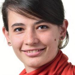 Alexandra  Gablier