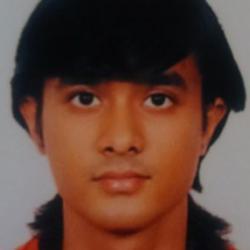 Akshay  Sridhar