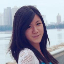 Bao Xiu  Tan