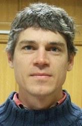 Dr Ottavio  Croze