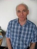 Dr Richard  Ansorge
