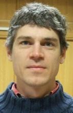 Dr Ottavio Croze's picture