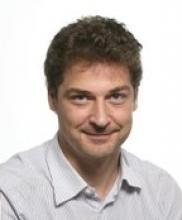 Dr Richard Langford's picture