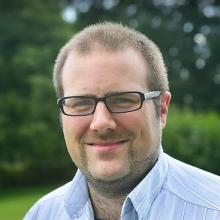 Professor Ulrich F Keyser's picture