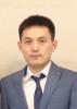 Dr Kaikai  Chen